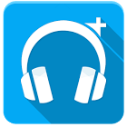 Shuttle+ Music Player 1.4.9 Final APK