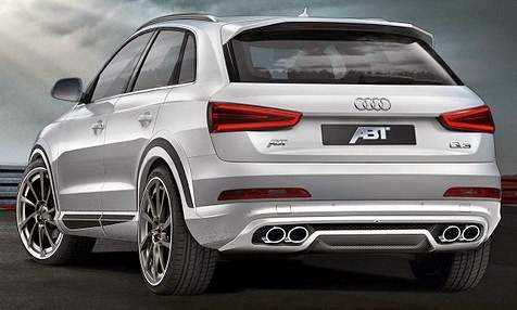 2015 audi q3 price and review car drive and feature. Black Bedroom Furniture Sets. Home Design Ideas