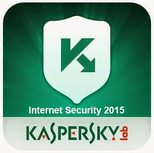 Kaspersky Internet Security 15.0.2.361 Final Terbaru 2015 cover
