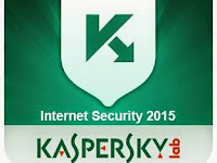 Kaspersky Internet Security 15.0.2.361 Final Terbaru 2015