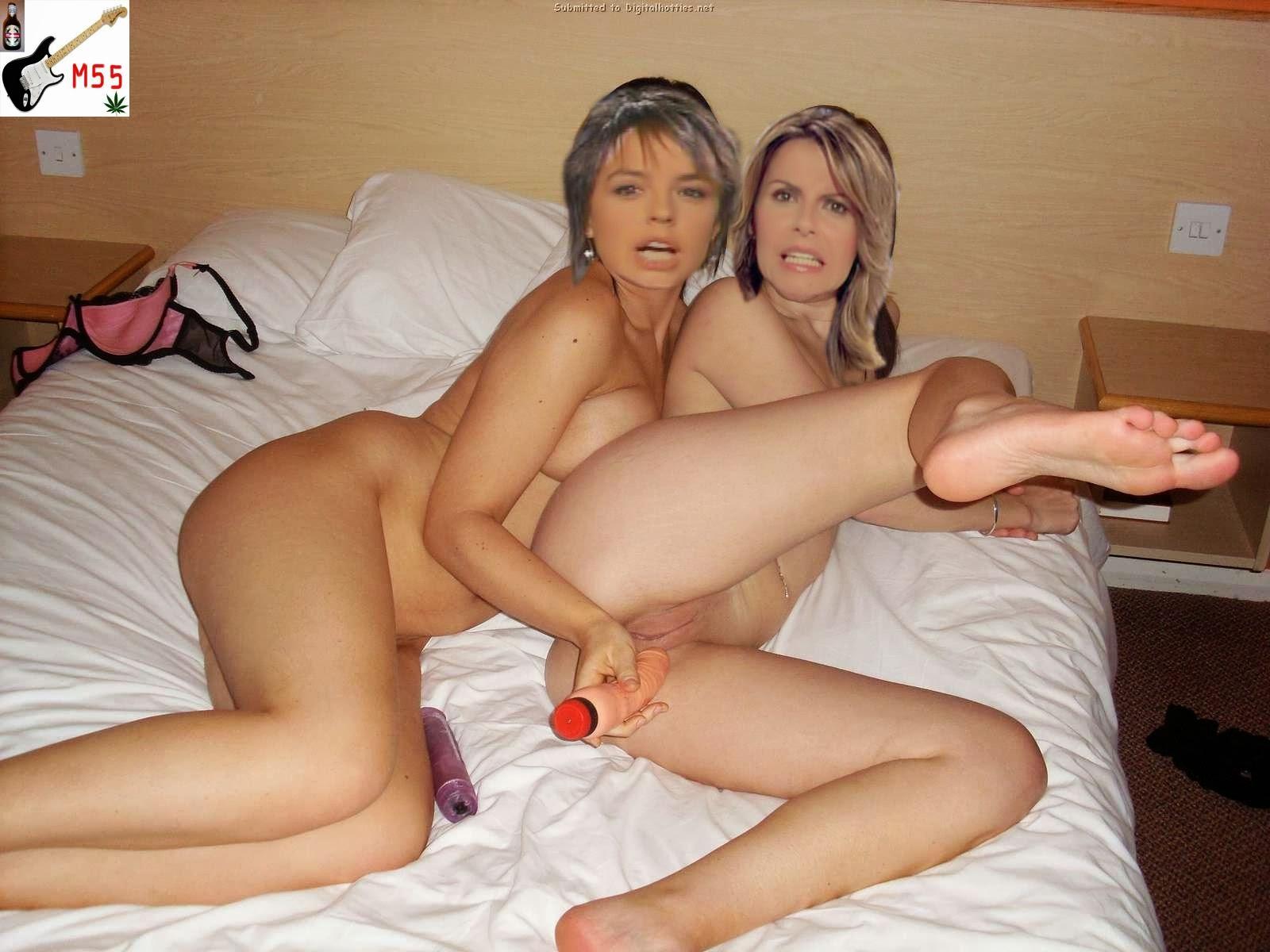Famosas Maduras Jovencitas Porno Seo Desnudas Nude Foto Fotos Gifs