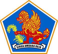 Pengumuman CPNS Singaraja - Kabupaten Buleleng - Bali