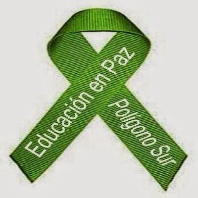 Por una educación sin violencia