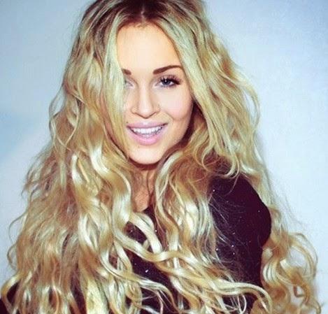 Tratamentos naturais para acelerar o crescimento dos cabelos