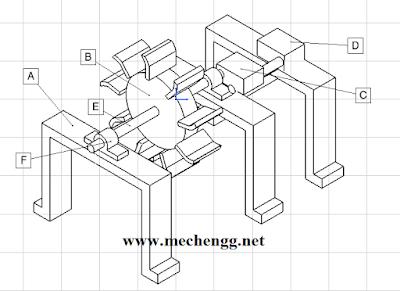 Concept Of HydroPump