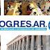 Anses - PROGRESAR - Febrero 2016 - fechas estimadas