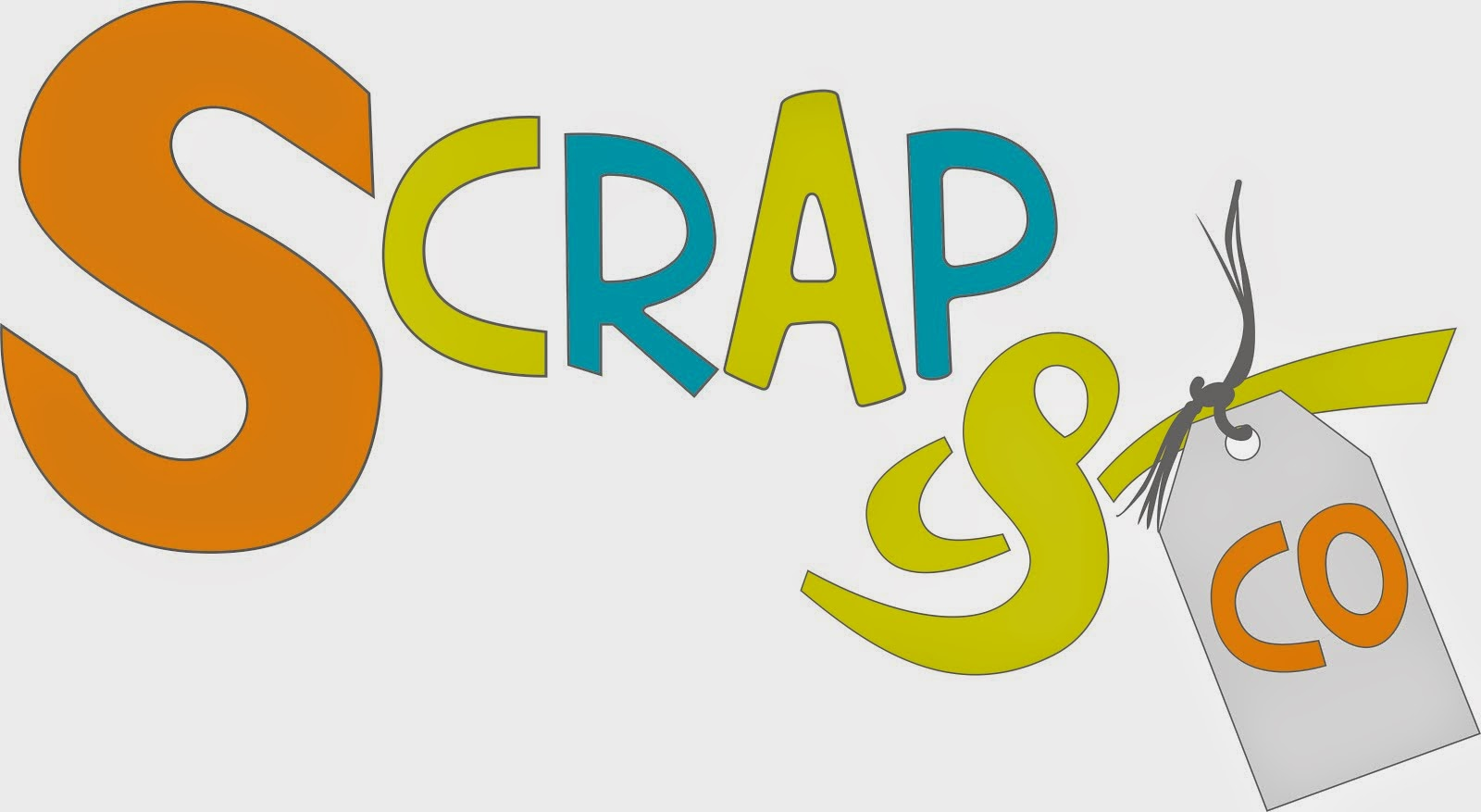 Scrap&Co