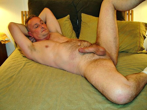 Hot naked men galleries