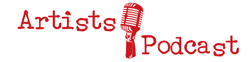 artistspodcast