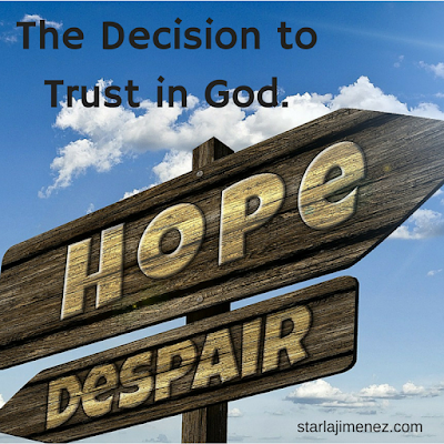 The benefits of trusting in God. God is our shield. God is our reward.