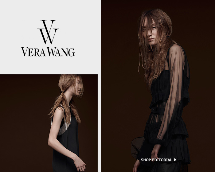 http://www.laprendo.com/VeraWangPreFall2015.html?utm_source=Blog&utm_medium=Website&utm_content=Vera+Wang+editorial&utm_campaign=30+Jul+2015