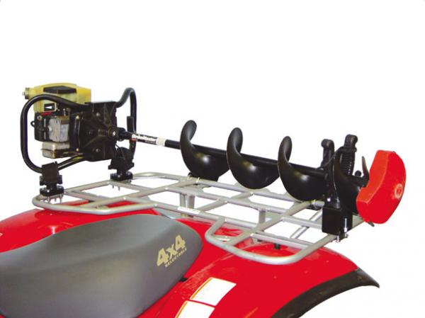 Ice Auger Carrier6