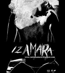 Short Film: Izamara