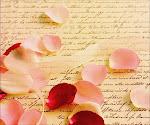 Odas de amor... En mi mente un baile de palabras...