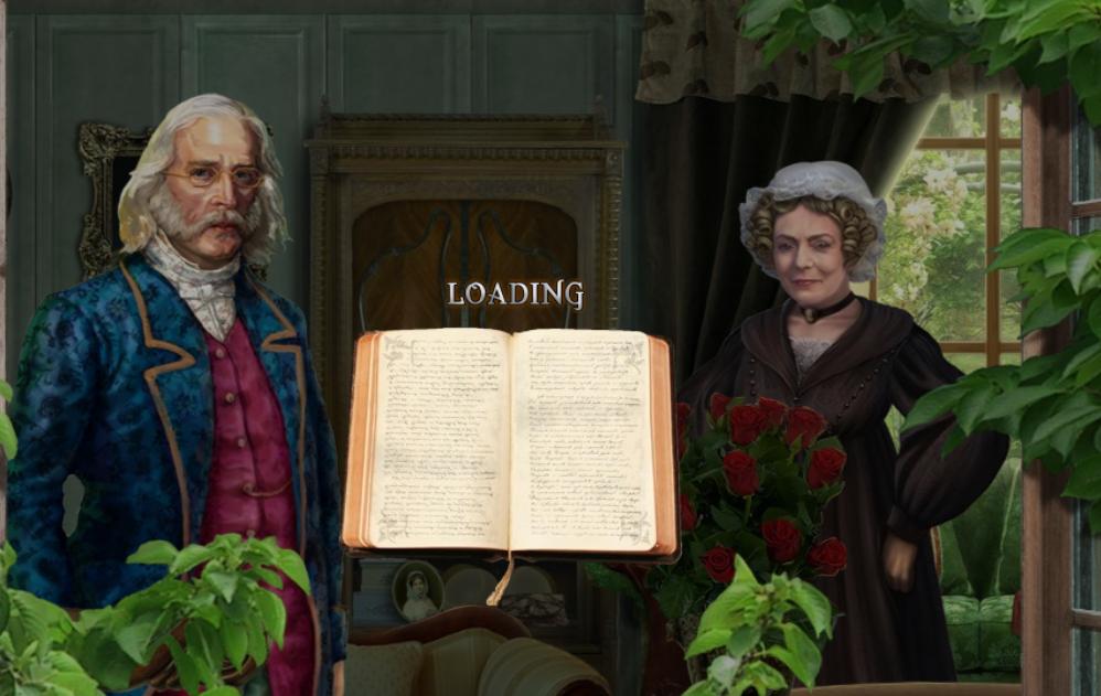 Jogo - Jane Austen's - Pride and Prejudice