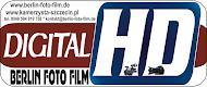 PRODUKCJA FILMÓW WESELNYCH SZCZECIN ZACHODNIOPOM