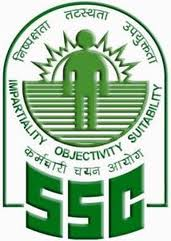 SSC Prasar Bharti Engineering Assistant, Technician Recruitment 2013