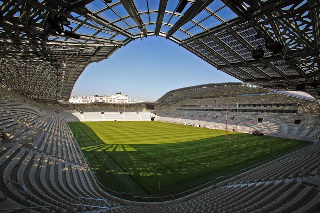 08-Stade Jean-Bouin-por Rudy Ricciotti-