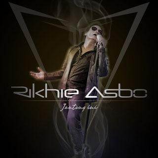 Rikhie Asbo