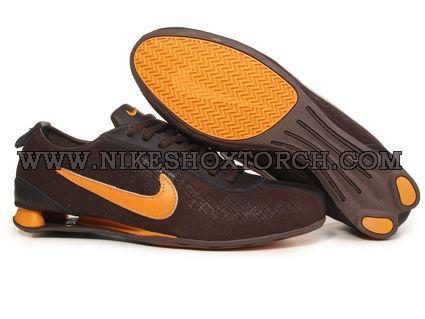 Nike Shox Shoes For Women