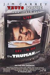 Buổi Diễn Của Truman