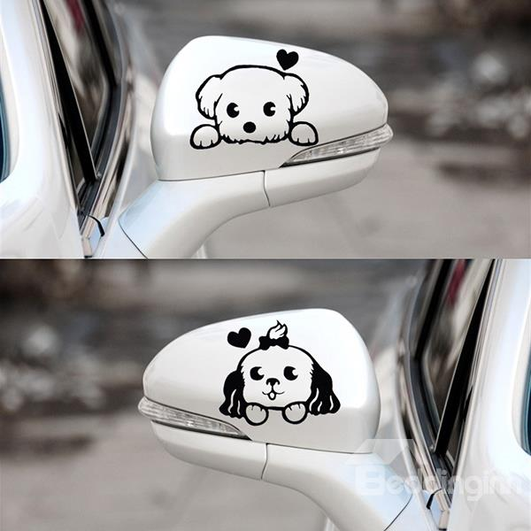 http://www.beddinginn.com/product/The-Lovely-Dogs-Car-Rear-Mirrors-Sticker-11345216.html