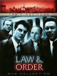 Assistir Law and Order SVU 9 Temporada Dublado e Legendado