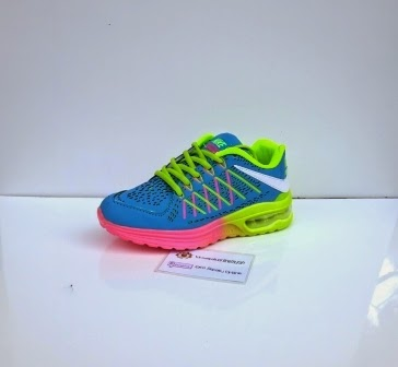 Sepatu Running Untuk Wanita, running terbaru, Sepatu Sport,