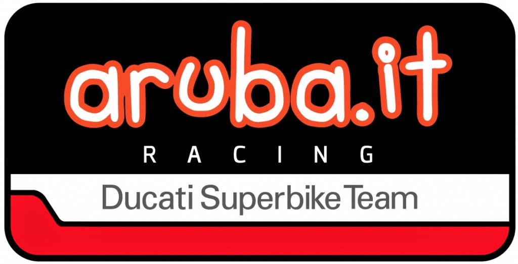 Ducati Superbike Team