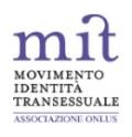 M.I.T. BOLOGNA  Movimento Identità Transessuale - clicca per info