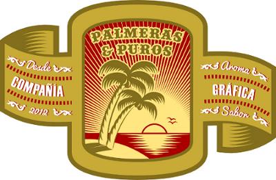 Palmeras&Puros