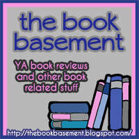 The Book Basement