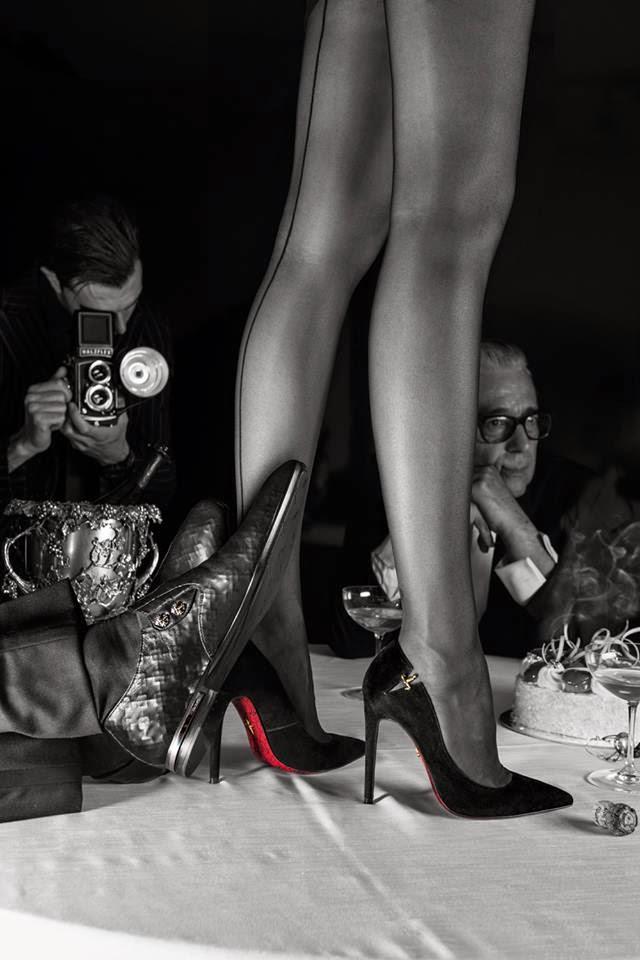 CesarePaciotti-CUESTIONDECAMPANAS-ELBLOGDEPATRICIA-shoes-calzado-scarpe-zapatos