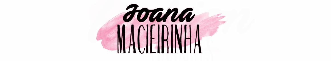 Joana Macieirinha