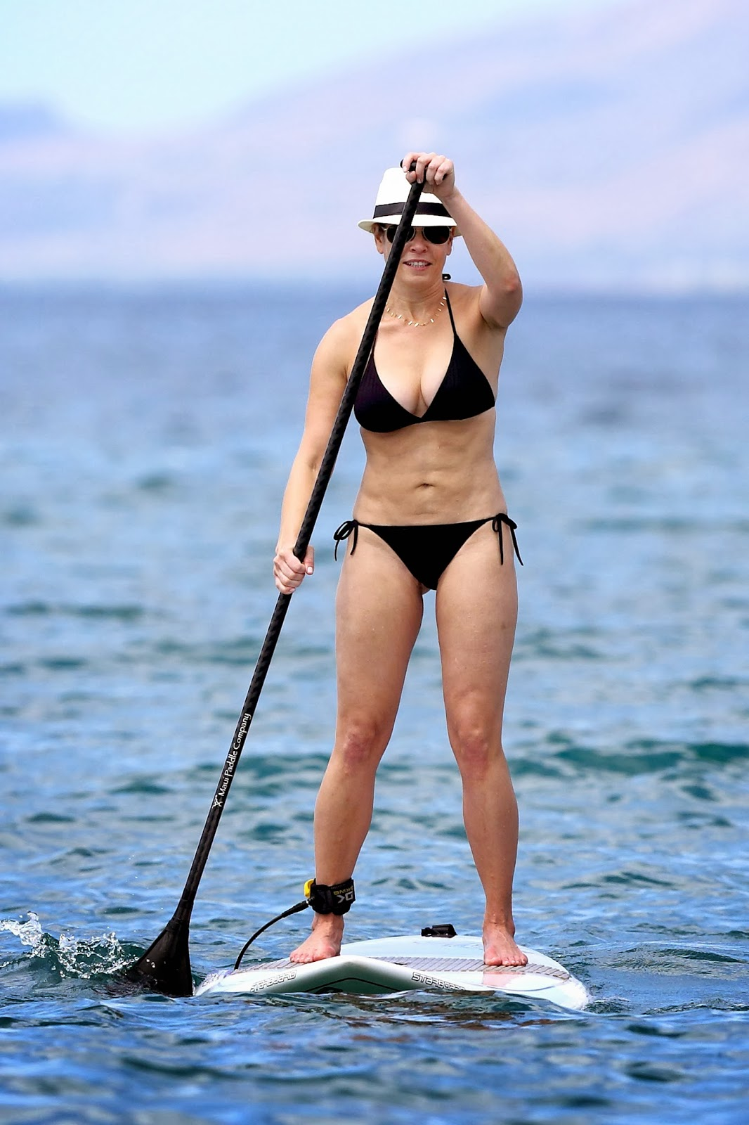 Chelsea handler in a bikini Another win