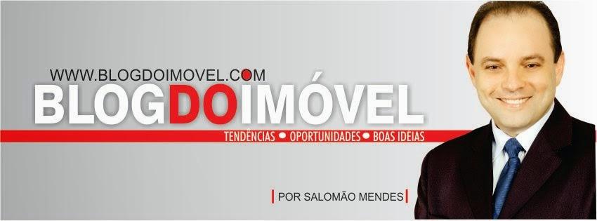 Blog do Imóvel Unimovel