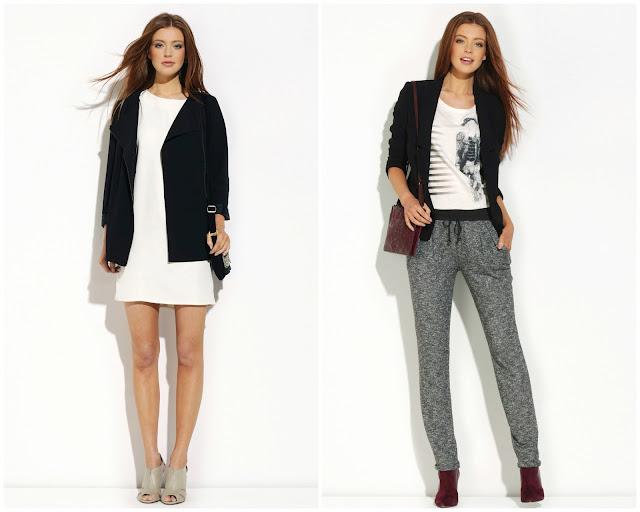 promod-new-york-fashion-mybigapplecity