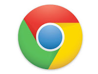 Browser Google Chrome 29.0.1530.2 Dev