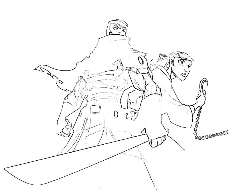 printable-mark-of-the-ninja-characters_coloring-pages