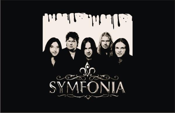 symfonia-symfonia_front_vector