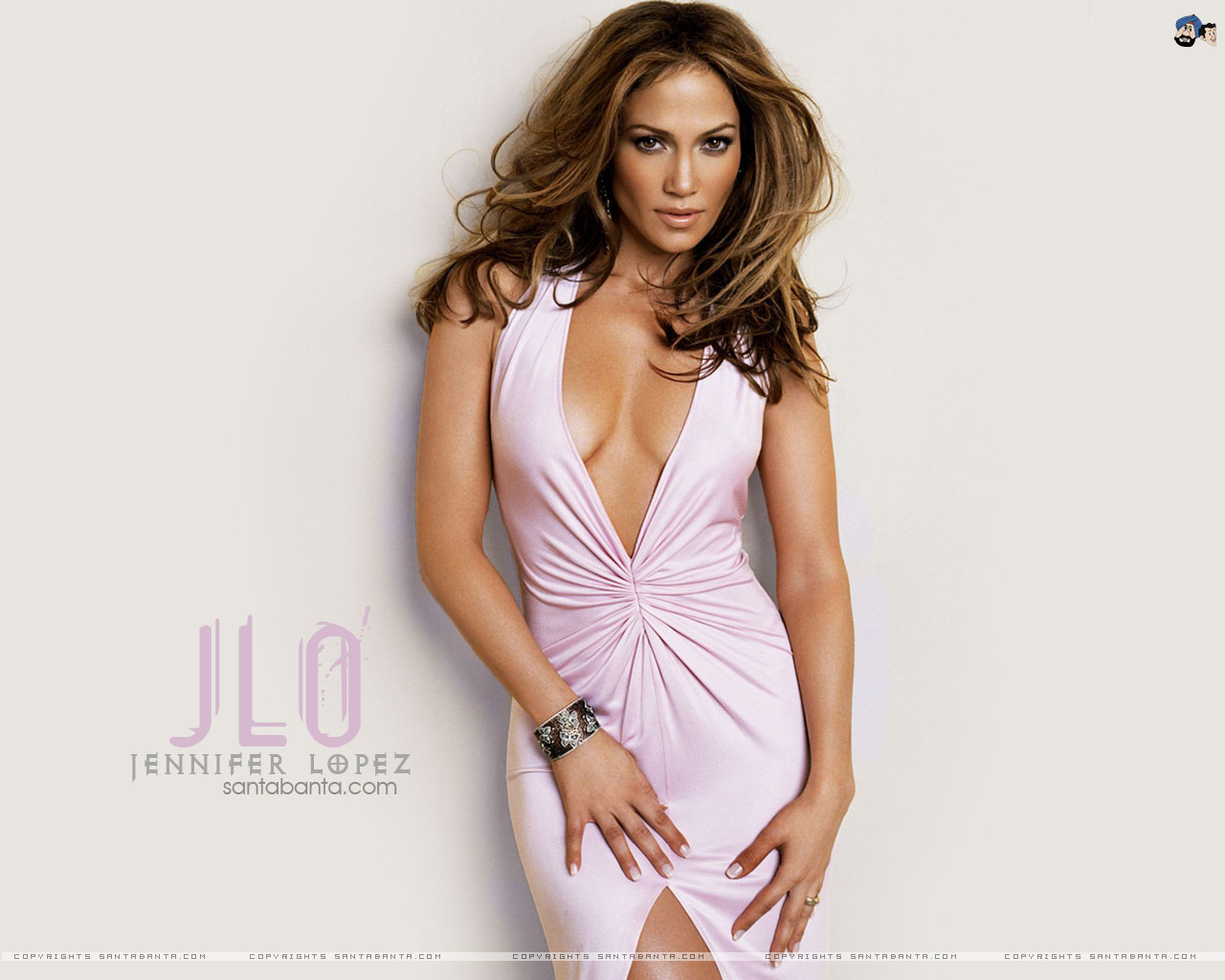 http://4.bp.blogspot.com/-zGbdoGwpmJc/UBYwJ1fIEbI/AAAAAAAAAMs/ArfQlkwrz-k/s1600/Jennifer-Lopez-Wallpaper-jennifer-lopez-25267083-1280-1024.jpg