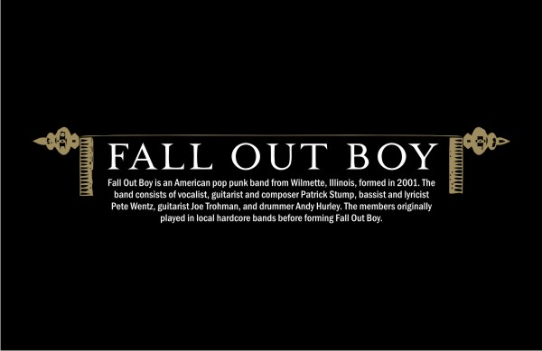 fall_out_boy_back_vector