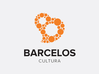 Barcelos: City Branding