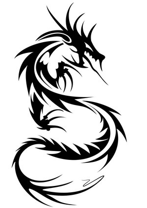 free dragon pictures