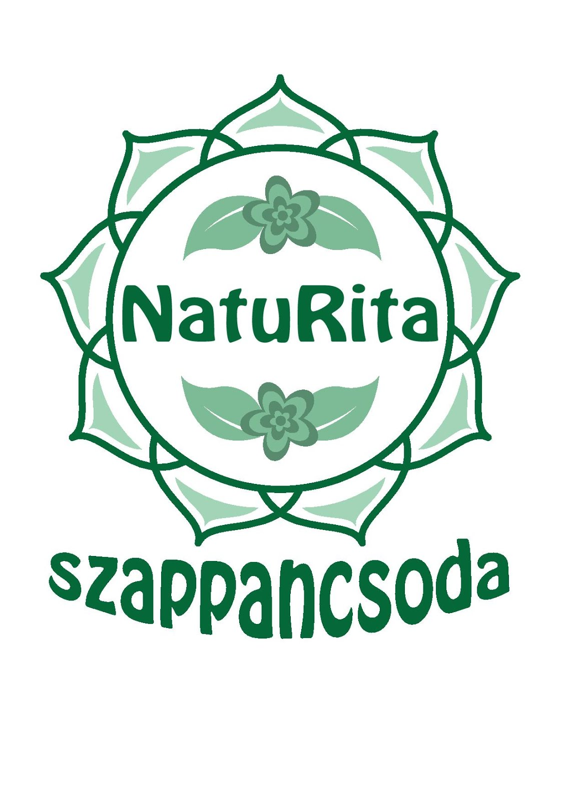 NatuRita szappancsoda