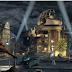 මෙන්න නියම ගේම් එකක් - Sniper Elite 3
