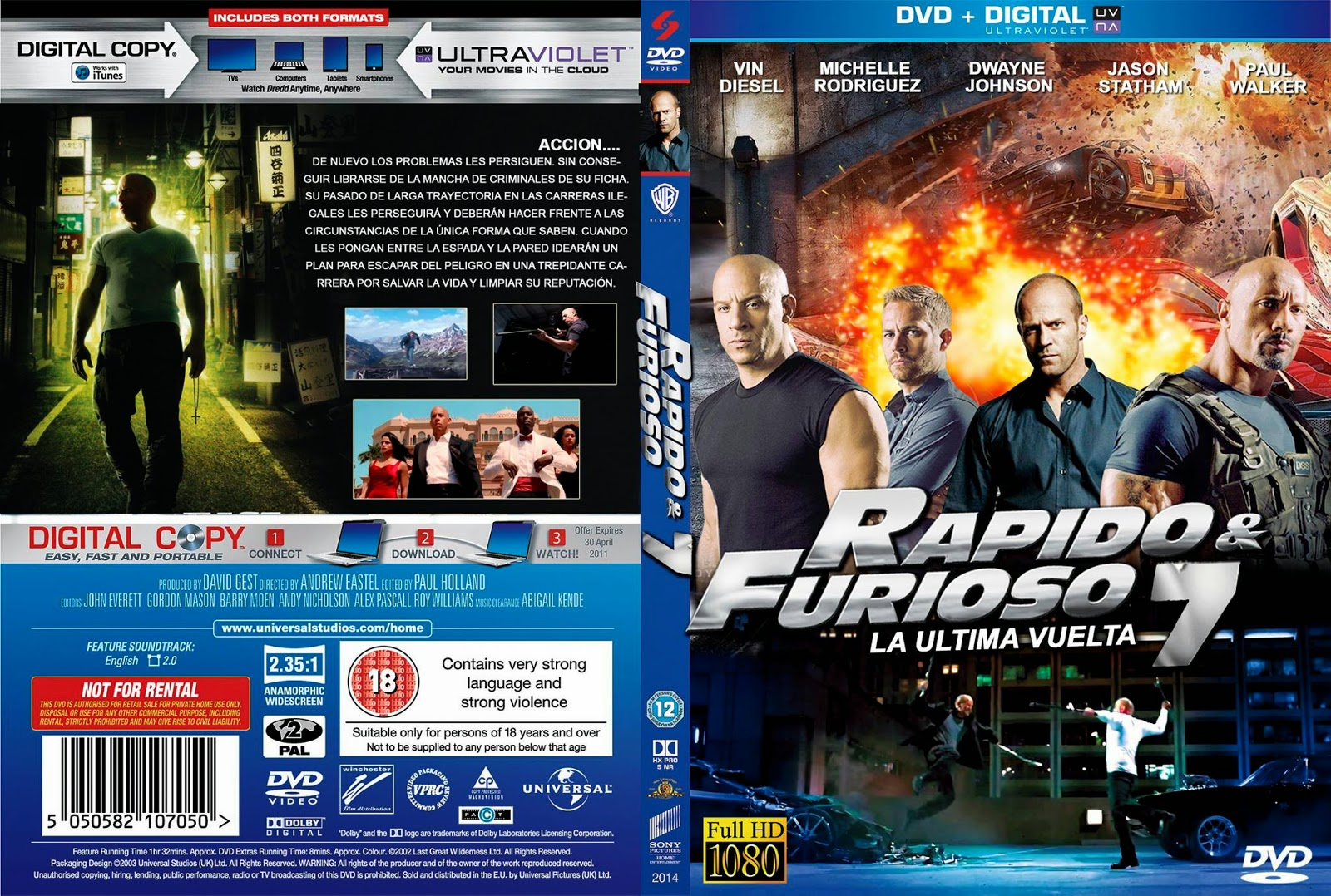 fast and furious 7 2015 full movie 720p. Black Bedroom Furniture Sets. Home Design Ideas