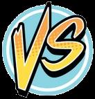 Torneo mundial de las artes marciales I Ronda 1: Brush VS Viper VS