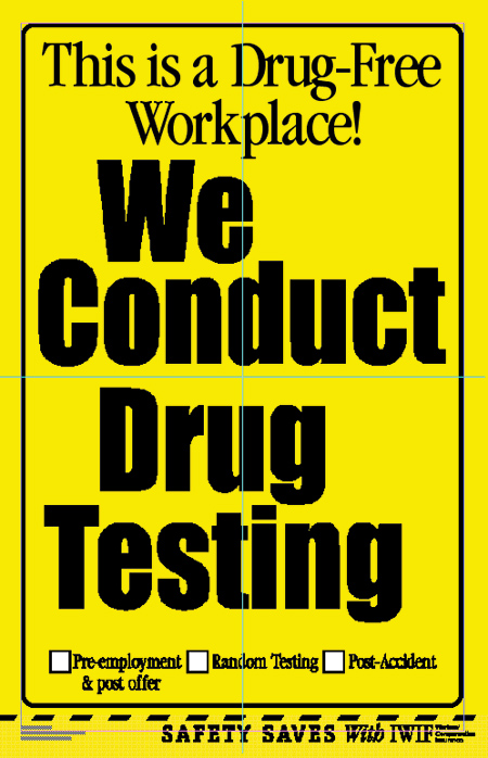 drug tests unconstitutional Critics say their bills are not just mean-spirited but unconstitutional accessibility links  should welfare recipients get drug testing.