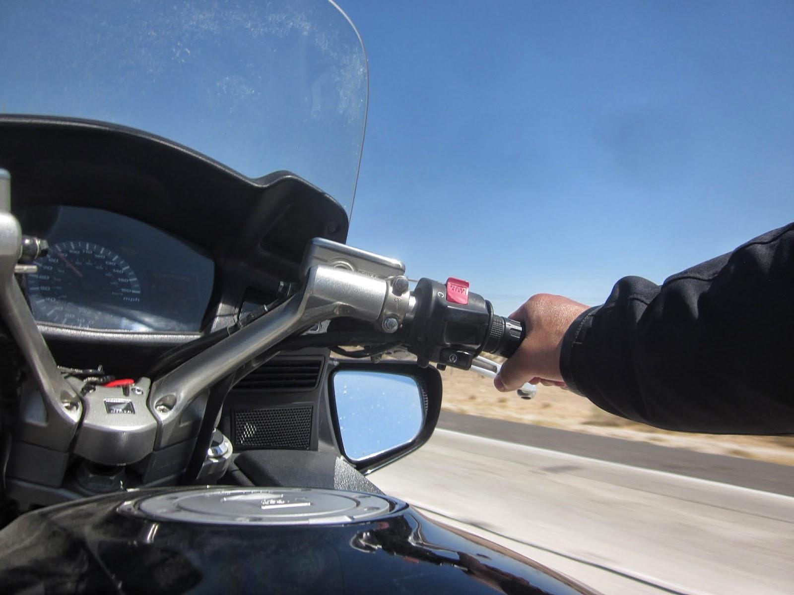 2014 St1300 Honda Motorcycle html Autos Post